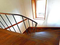 French property for sale in LA CELLE EN MORVAN, Saone et Loire - €86,500 - photo 3