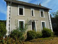 French property, houses and homes for sale inLA CELLE EN MORVANSaone_et_Loire Bourgogne