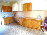 French property for sale in LA CELLE EN MORVAN, Saone et Loire - €86,500 - photo 4