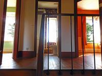 French property for sale in LA CELLE EN MORVAN, Saone et Loire - €86,500 - photo 7