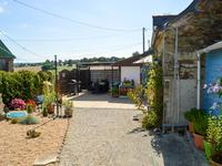 French property for sale in LA MOTTE, Cotes d Armor - €158,000 - photo 2