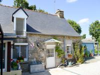 French property, houses and homes for sale inLA MOTTECotes_d_Armor Brittany