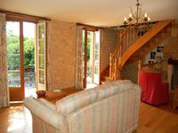 French property for sale in LALINDE, Dordogne - €289,000 - photo 4