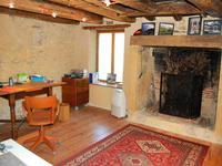French property for sale in LALINDE, Dordogne - €289,000 - photo 5