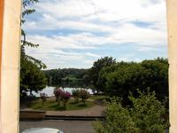 French property for sale in LALINDE, Dordogne - €299,000 - photo 9