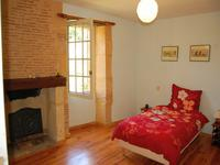 French property for sale in LALINDE, Dordogne - €289,000 - photo 6