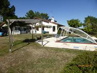 maison à vendre à LA FORCE, Dordogne, Aquitaine, avec Leggett Immobilier