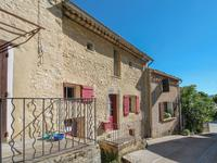 French property for sale in AUREL, Vaucluse - €150,000 - photo 2