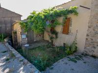 French property for sale in AUREL, Vaucluse - €150,000 - photo 4