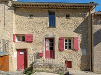 French property, houses and homes for sale inAURELVaucluse Provence_Cote_d_Azur
