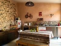 French property for sale in ST CHINIAN, Herault - €144,000 - photo 3