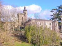French property for sale in ST ETIENNE VALLEE FRANCAISE, Lozere - €795,000 - photo 3