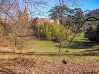 chateau à vendre à ST ETIENNE VALLEE FRANCAISE, Lozere, Languedoc_Roussillon, avec Leggett Immobilier