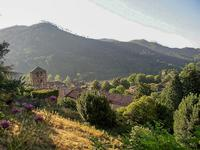 French property for sale in ST ETIENNE VALLEE FRANCAISE, Lozere - €795,000 - photo 10