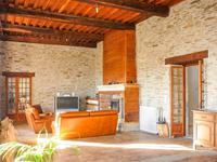 French property for sale in ST ETIENNE VALLEE FRANCAISE, Lozere - €795,000 - photo 4