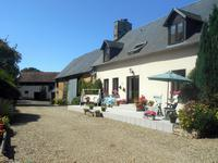 French property, houses and homes for sale inVEZINSManche Normandy