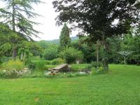 French property for sale in ST MOREIL, Creuse - €124,000 - photo 10