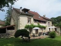 French property for sale in ST MOREIL, Creuse - €124,000 - photo 3