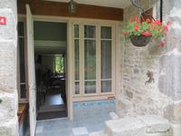 French property for sale in ST MOREIL, Creuse - €124,000 - photo 2