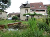 French property for sale in ST MOREIL, Creuse - €124,000 - photo 1