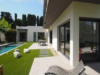 French property for sale in PERPIGNAN, Pyrenees Orientales - €798,000 - photo 2