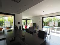 French property for sale in PERPIGNAN, Pyrenees Orientales - €798,000 - photo 5