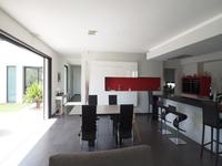 French property for sale in PERPIGNAN, Pyrenees Orientales - €798,000 - photo 4