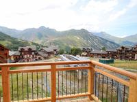 French property for sale in ST MARTIN DE BELLEVILLE, Savoie - €1,450,000 - photo 6