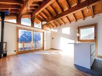 French property for sale in ST MARTIN DE BELLEVILLE, Savoie - €1,450,000 - photo 2