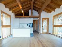 French property for sale in ST MARTIN DE BELLEVILLE, Savoie - €1,450,000 - photo 3