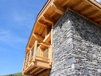 French property for sale in ST MARTIN DE BELLEVILLE, Savoie - €1,450,000 - photo 4