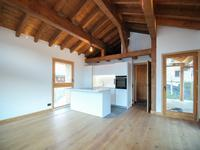 French property for sale in ST MARTIN DE BELLEVILLE, Savoie - €1,450,000 - photo 10