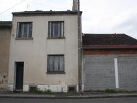 maison à vendre à LE DORAT, Haute_Vienne, Limousin, avec Leggett Immobilier