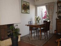 French property for sale in TALENCE, Gironde - €656,250 - photo 5
