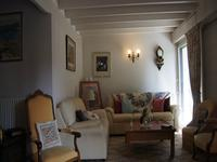 French property for sale in TALENCE, Gironde - €656,250 - photo 6