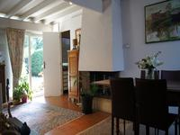 French property for sale in TALENCE, Gironde - €656,250 - photo 4