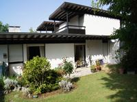 French property for sale in TALENCE, Gironde - €656,250 - photo 2