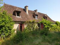 houses and homes for sale inST PIERRE DE CHIGNACDordogne Aquitaine