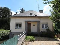 French property for sale in MORTAIN, Manche - €82,000 - photo 2
