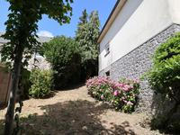 French property for sale in MORTAIN, Manche - €82,000 - photo 5