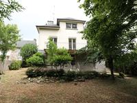 French property for sale in MORTAIN, Manche - €82,000 - photo 3
