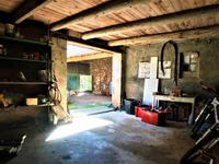 French property for sale in ST CHINIAN, Herault - €265,000 - photo 10