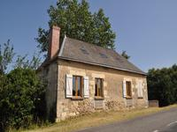 French property for sale in GIZEUX, Indre et Loire - €249,950 - photo 5
