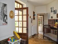 French property for sale in LE BUISSON DE CADOUIN, Dordogne - €195,000 - photo 8