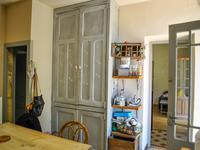 French property for sale in LE BUISSON DE CADOUIN, Dordogne - €195,000 - photo 7