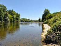 French property for sale in LE BUISSON DE CADOUIN, Dordogne - €195,000 - photo 4