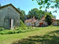 French property for sale in LE BUISSON DE CADOUIN, Dordogne - €195,000 - photo 9