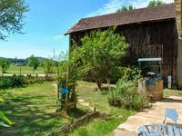 French property for sale in LE BUISSON DE CADOUIN, Dordogne - €195,000 - photo 5
