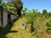French property for sale in LE BUISSON DE CADOUIN, Dordogne - €195,000 - photo 10