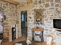 French property for sale in CALLIAN, Var - €630,000 - photo 6